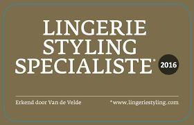 Lingerie-Styling-Specialiste-La-Luna
