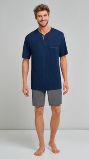 SCHIESSER-nachtkleding voor heren