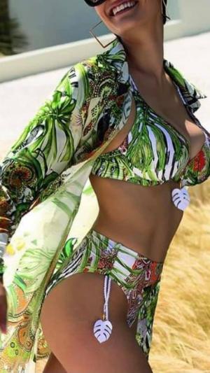 bikini_Standkleed